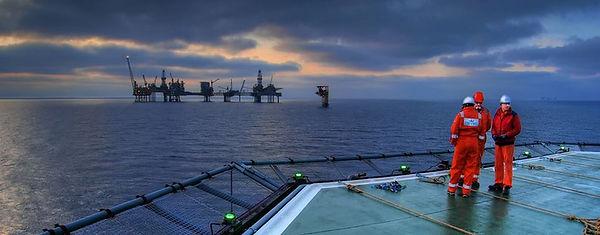 Construction-offshore-platforms.JPG
