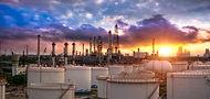 Refinery 22.jpg
