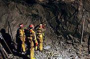 UG Mining.jpg
