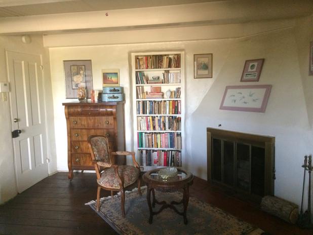 Downstairs Sitting Room_edited.jpg