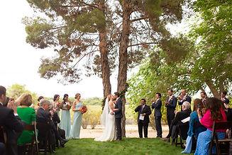 Ceremony-274.jpg
