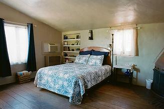 Grandmas Room 7.jpg