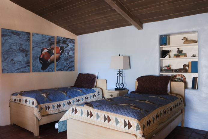 Blue Room (4).jpg