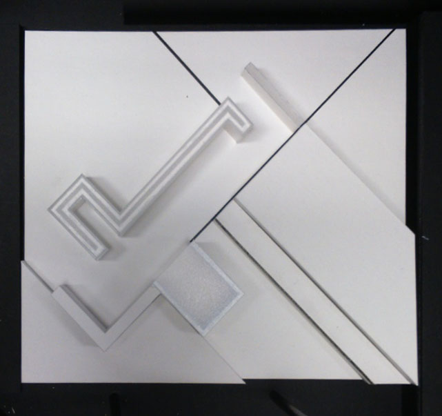 FINAL WHITE CARD MODEL