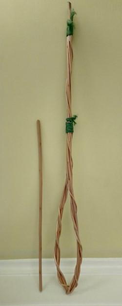 Twig orchestra - Violin