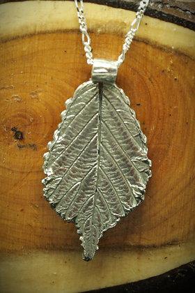 3954 - Bramble leaf