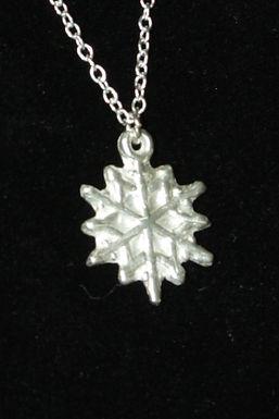 2946 - Snowflake