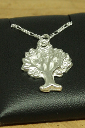 4988 - Tree