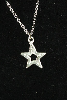 2999 - Star