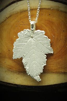 3963 - Leaf