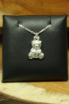 6171 - Tiny Teddy