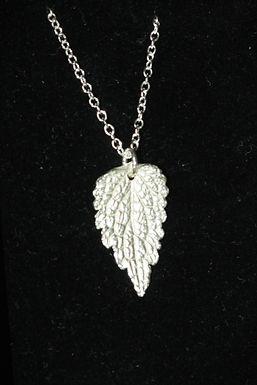 2929 - Nettle leaf