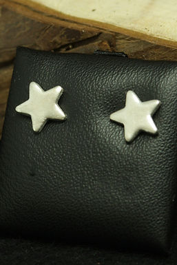 6422 - Flat stars