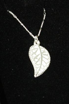 3012 - Small leaf
