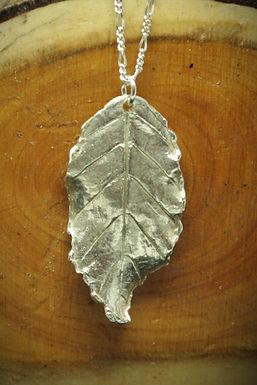 3944 - Rose leaf