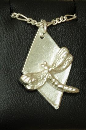 3147 - Dragonfly