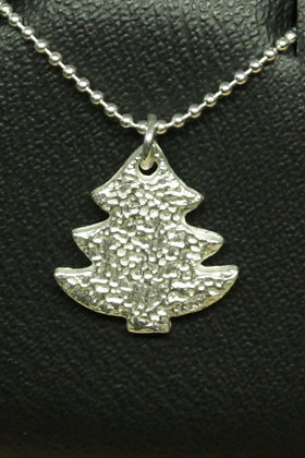 4515 - Christmas tree