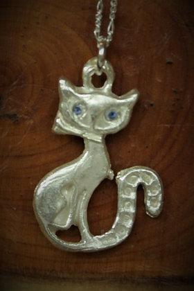 3483 - Cat