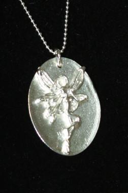 3035 - fairy