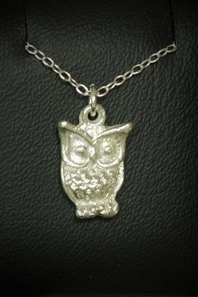 3141 - Owl