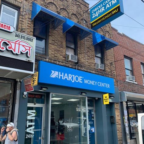 Brooklyn Location