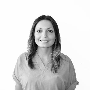 Drª Sophie Branco