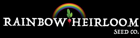 RAINBOW HEIRLOOM LOGO White_edited_edite