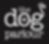 The Dog Parlour Logo 2.png