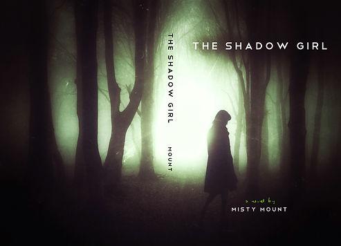 3-The Shadow Girl.jpg