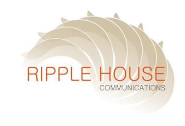 Ripple House