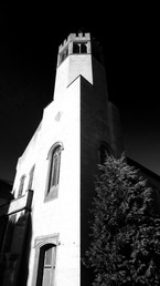 Robert Hall Baptist Church (1).jpeg