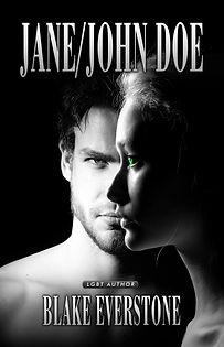 1-Jane-John Doe.jpg