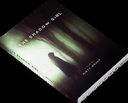 The Shadow Girl mockup.png