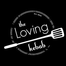 The Loving Kebab