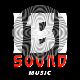 IBI Sound Music