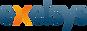 top_header_logo.png