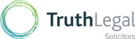 truthlegal-logo.png