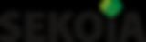 sekoia-logo.png