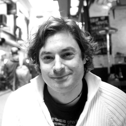 Rohan Papillo