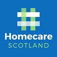 Homecare Scotland Branding (1).png