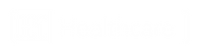 H1 Healthcare Logo_WHITE.png