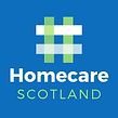 Copy of Homecare Scotland Branding.png