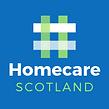 Copy of Homecare Scotland Branding.png