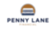 Penny Lane Financial Logo