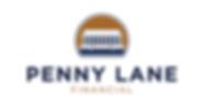 Penny Lane Financial Logo