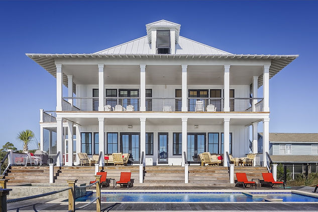 construction-house-architecture-luxury-5