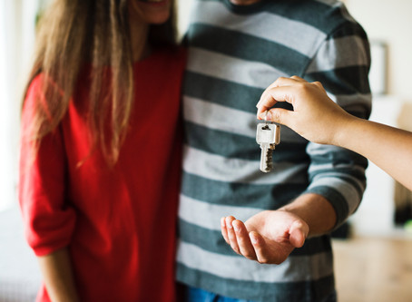 Do's and Don'ts of Home-buying