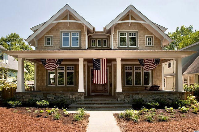 house with flags.jpg
