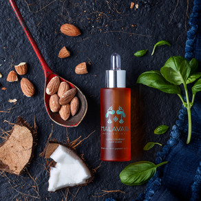 WELLNESS BOOSTING BEAUTY TREATMENTS & PRODUCTS
