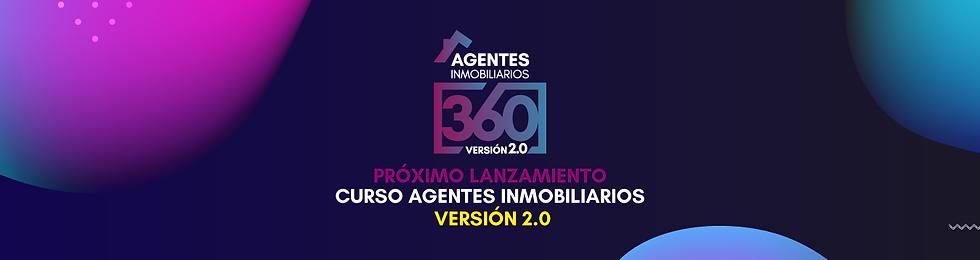 slide-web-360.png